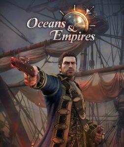 Trucchi Oceans & Empires, aggiungi oro e risorse!