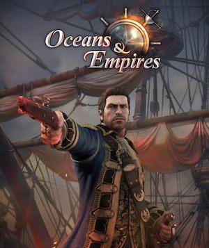 Oceans Empires trucchi funzionanti e gratis oro infinito