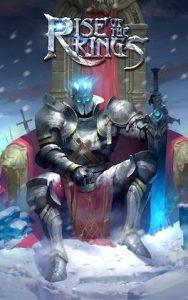 Trucchi Rise of the Kings, sconfiggi avversari online!