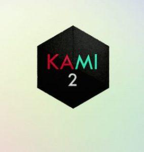 Trucchi KAMI 2 – suggerimenti illimitati!