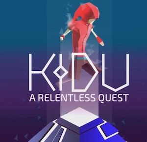 Trucchi Kidu A Relentless Quest