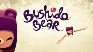 Trucchi Bushido Bear per dispositivi iOS e Android!