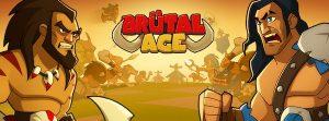 Trucchi Brutal Age Horde Invasion