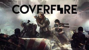 Trucchi Cover Fire, la guerra ha inizio!