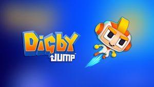 Trucchi Digby Jump, come avere monete infinite!