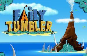 Trucchi Faily Tumbler, avere le monete è semplice!