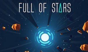 Trucchi Full of Stars, gratis per tutti voi!
