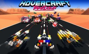 Trucchi Hovercraft Neutralizzazione