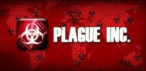 Trucchi Plague Inc, diffondi la piaga!