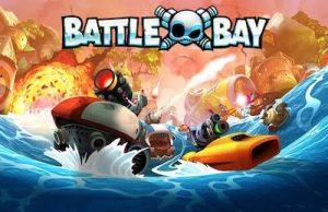 Trucchi Battle Bay, provali e combatti subito!