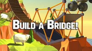 Trucchi Build a Bridge per monete gratuite!