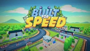 Trucchi Built for Speed – provali adesso!