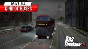 Trucchi Bus Simulator 17, guidali tutti!