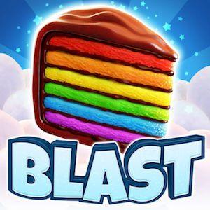 Trucchi Cookie Jam Blast, i migliori!