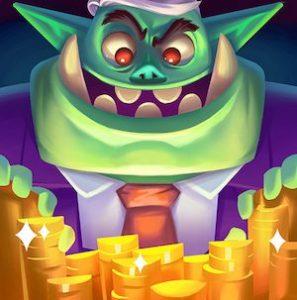 Trucchi Dungeon Inc, aggiungi monete e gemme!