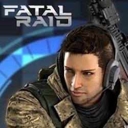 Trucchi Fatal Raid funzionanti!