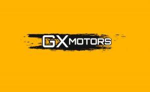 Trucchi GX Motors, aggiungere diamanti e soldi!