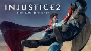 Trucchi Injustice 2, iOS e Android compatibili!