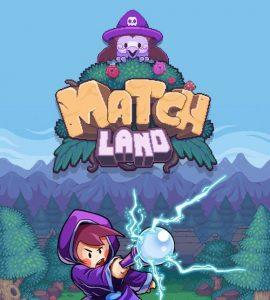 Trucchi Match Land gratis per iOS e Android!