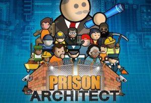 Trucchi Prison Architect Mobile
