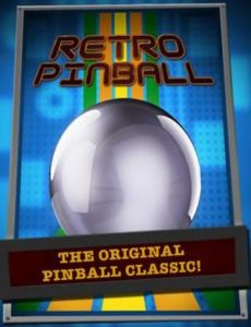 Trucchi Retro Pinball gratuiti per iOS