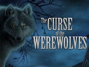 Trucchi La maledizione dei lupi mannari