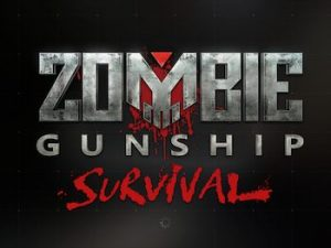 Trucchi Zombie Gunship Survival