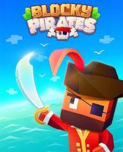 Trucchi Blocky Pirates – Infinita spavalderia arcade!