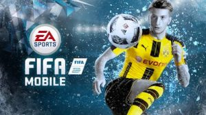 Guida per i FIFA Mobile Calcio trucchi gratis