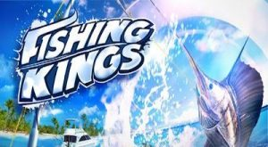 Trucchi Fishing Kings per avere tutto velocemente!