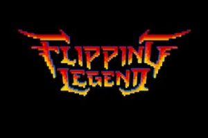 Trucchi Flipping Legend aggiornati