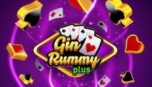 Trucchi Gin Rummy Plus, sfida i tuoi amici e vinci!