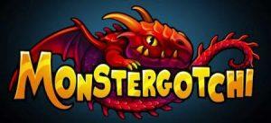 Trucchi Monstergotchi gratuiti per iOS!