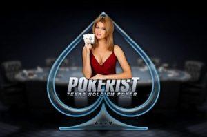 Trucchi Pokerist: Texas Holdem Poker Online