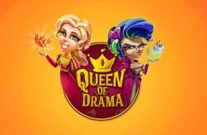 Trucchi Queen of Drama, 100% testati!