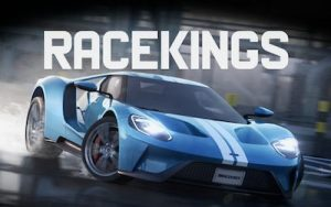 Trucchi Race Kings gratis su iOS e Android!