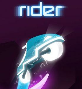 Trucchi Rider, utilizzali per sbloccare tutto!