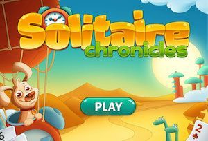 Trucchi Solitaire Chronicles gratuiti!