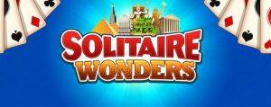 Trucchi Solitaire Wonders, gratuiti sempre!
