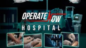 Trucchi Operate Now Hospital