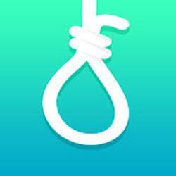 Trucchi l'impiccato – Il classico gioco di parole