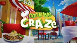 Trucchi Cooking Craze – Cucina Veloce & Divertente