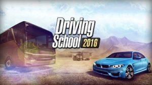Trucchi Driving School 2016, i migliori!