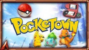 Trucchi Pocketown Mobile, catturali ora!