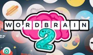 Trucchi WordBrain 2, aggiornati continuamente!