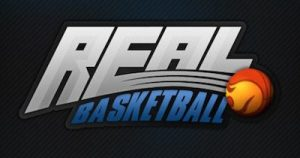 Trucchi Real Basketball, MP gratuiti