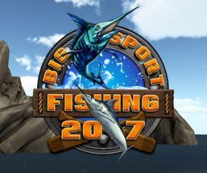 Trucchi Big Sport Fishing 2017