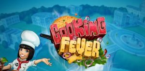 Cooking Fever trucchi gemme infinite, 100% gratis!