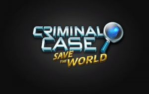 Trucchi Criminal Case Save the World!