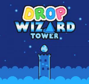 Trucchi Drop Wizard Tower senza limiti!